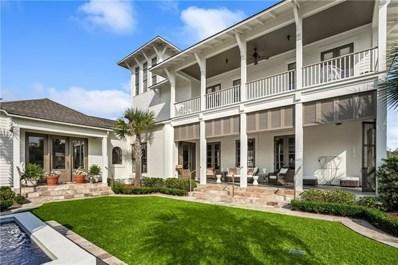 732 Cottage Lane, Covington, LA 70433 - #: 2147339