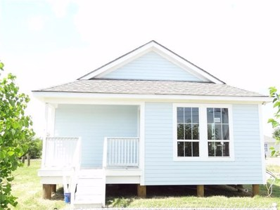 3331 Clouet Street, New Orleans, LA 70126 - MLS#: 2147899