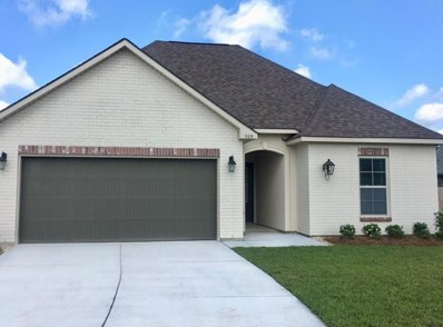 529 Eagle Loop, Covington, LA 70433 - #: 2148080