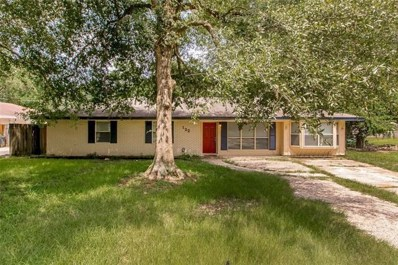 122 Sherry Drive, Hammond, LA 70401 - MLS#: 2148112