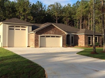 409 Shelby Marie Drive, Madisonville, LA 70447 - #: 2148447