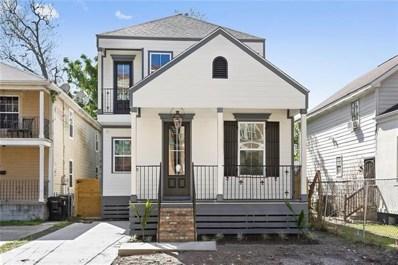 2024 Pauger Street, New Orleans, LA 70116 - MLS#: 2149042