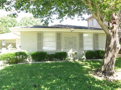 5 Central Drive, Metairie, LA 70005 - MLS#: 2149075