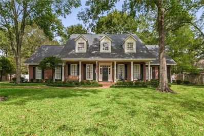 315 Lake Shore Drive, Mandeville, LA 70471 - #: 2149404