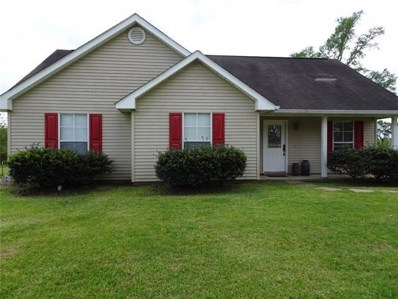 28260 Louisiana 435 Highway, Abita Springs, LA 70420 - #: 2149544