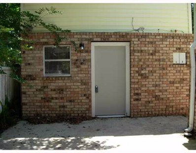 317 Coolidge Street UNIT A, Jefferson, LA 70121 - MLS#: 2149601