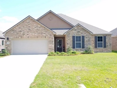 75201 Crestview Hill Loop, Covington, LA 70435 - #: 2149685