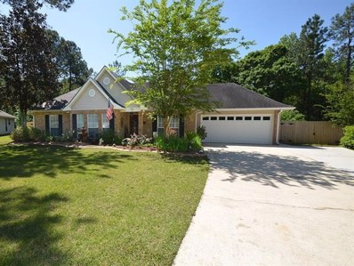 71149 Packet Place, Abita Springs, LA 70420 - #: 2150246