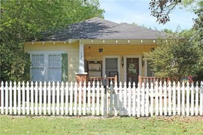 731 Carolina, Bogalusa, LA 70427 - MLS#: 2150360