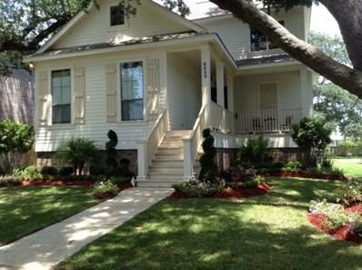 6889 Catina Street, New Orleans, LA 70124 - #: 2151371