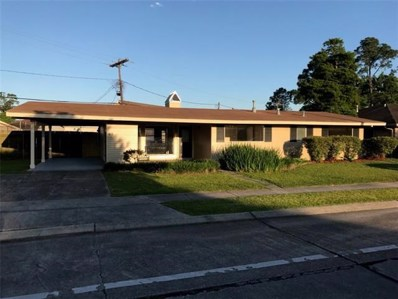 83 Gretna Boulevard, Gretna, LA 70053 - #: 2151746