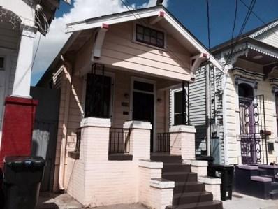 1935 N Rampart Street, New Orleans, LA 70116 - MLS#: 2151898