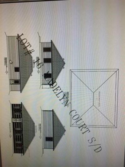 47298 Madelyn Court, Hammond, LA 70401 - MLS#: 2152321