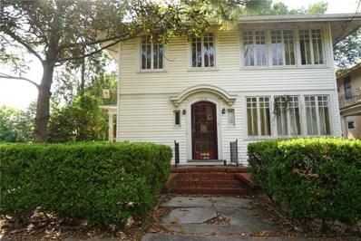 2235 Pine Street, New Orleans, LA 70118 - #: 2152689