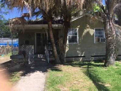 3 William Avenue, Jefferson, LA 70121 - MLS#: 2153027