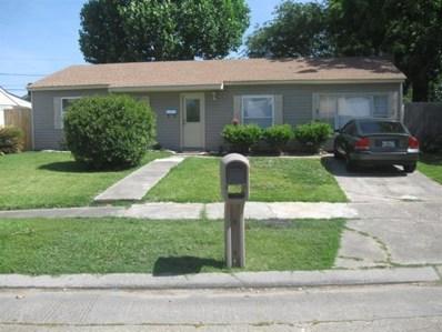 104 Cambay, Avondale, LA 70094 - MLS#: 2153090