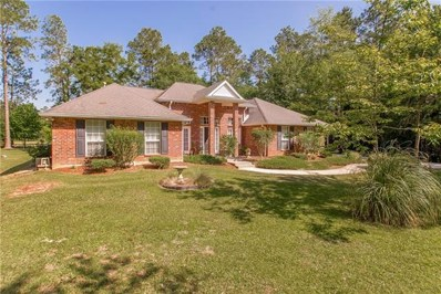 73477 Fairway Drive, Abita Springs, LA 70420 - #: 2153425