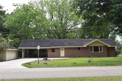 473 Cypress, Independence, LA 70443 - MLS#: 2153663