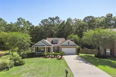 214 Jay Lane, Covington, LA 70433 - #: 2153924