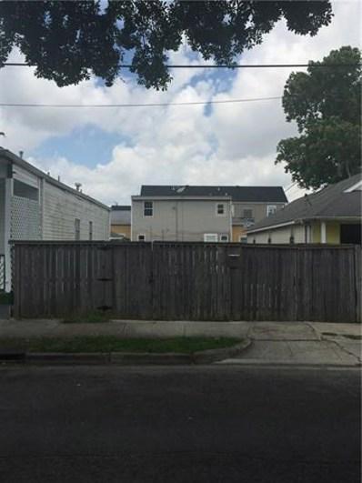 2529 Dryades Street, New Orleans, LA 70113 - MLS#: 2153951