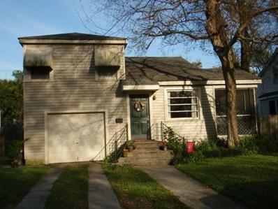 159 Elvis Court, Metairie, LA 70001 - #: 2153952