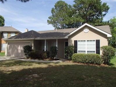 1008 Caitlin Court, Slidell, LA 70461 - MLS#: 2154249