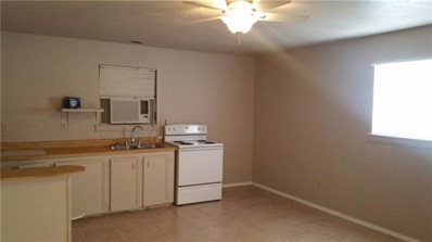 1025 Gaudet Drive UNIT B, Marrero, LA 70072 - MLS#: 2154419