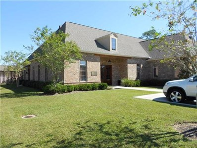 90 Louis Prima Drive UNIT A, Covington, LA 70433 - #: 2155115