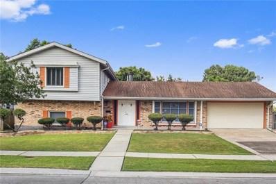 411 Terry Parkway, Terrytown, LA 70056 - #: 2155257