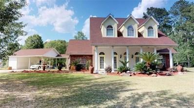 12239 Post Oak Drive, Hammond, LA 70403 - MLS#: 2155600