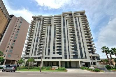 300 Lake Marina Avenue UNIT 8A, New Orleans, LA 70124 - MLS#: 2155750