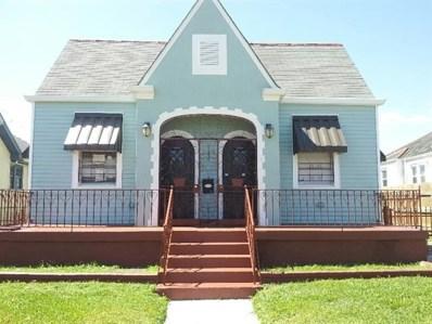4004 Piedmont Drive, New Orleans, LA 70122 - #: 2156085