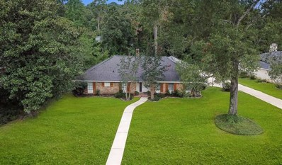 113 Golfview Lane, Covington, LA 70433 - #: 2156109