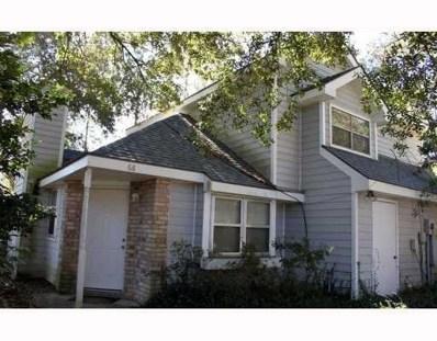 68 Maison Drive, Covington, LA 70433 - #: 2156181