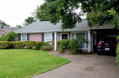 302 Woodvine Avenue, Metairie, LA 70005 - #: 2156217