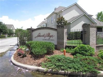 1208 Rue Monet Drive, Mandeville, LA 70471 - #: 2156358