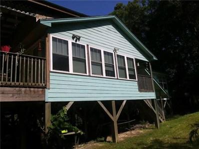 23364 Fletcher Isle, Ponchatoula, LA 70454 - MLS#: 2156665