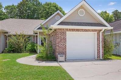 136 Emerald Pines Court, Mandeville, LA 70448 - #: 2156885