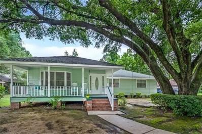 113 Camellia Drive, Covington, LA 70433 - #: 2156890
