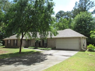 32 Courtney Drive, Covington, LA 70433 - #: 2156896