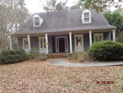 106 Sherry Lane, Mandeville, LA 70471 - #: 2156960