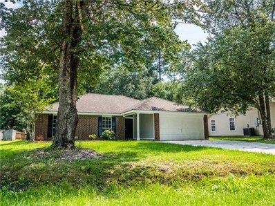 220 Walnut Street, Covington, LA 70433 - #: 2156971