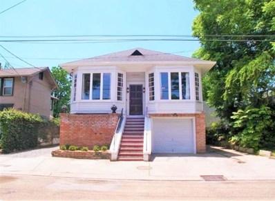 5830-32 S Robertson Street, New Orleans, LA 70115 - MLS#: 2157728
