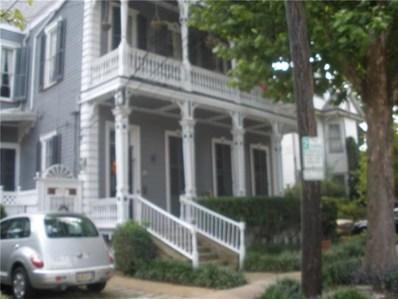 1111 Peniston, New Orleans, LA 70115 - MLS#: 2157848