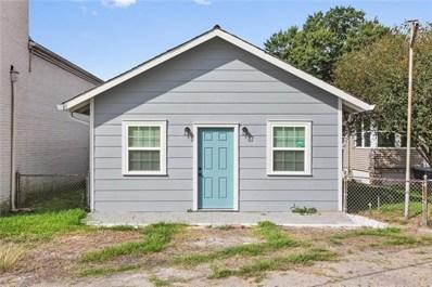 13311 River Road, Luling, LA 70070 - MLS#: 2157986