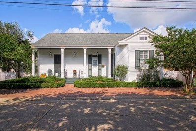 126 Carrollton Avenue, Metairie, LA 70005 - #: 2158015