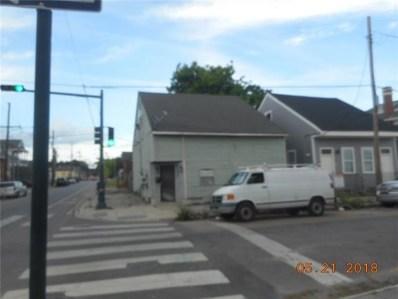 2137 Dumaine Street, New Orleans, LA 70116 - MLS#: 2158140