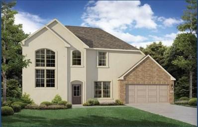 16913 Highland Heights, Covington, LA 70435 - MLS#: 2158236