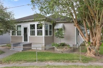 13321 River Road, Luling, LA 70070 - MLS#: 2158299