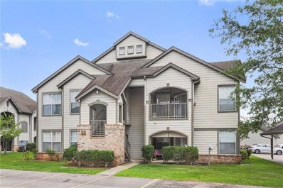 350 Emerald Forest Boulevard UNIT 13201, Covington, LA 70433 - #: 2158373